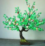 [ي] 18 [س/روهس] 2 سنون كفالة مسيكة [إيب65] [لد] شجرة ضوء/[رغب] [لد] شجرة ضوء