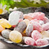 2016 het hete van de Micro- van de Verkoop htl-T300 Ononderbroken Kooktoestel Suiker van de Film Vacuüm