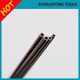 Bits de broca quentes do núcleo da alta qualidade da venda para ferramentas elétricas