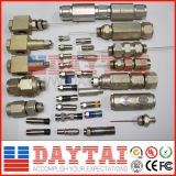 Daytai CATV Qr860 Pin-Verbinder