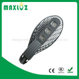 Indicatore luminoso di via poco costoso della Cina Manufactorer Les un Ce RoHS da 50 watt
