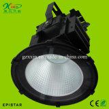 100W LEDの高い湾の軽い給油所か倉庫