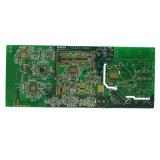 Mehrschichtige Prnted Leiterplatte-Zoll gedruckte Schaltkarte für medizinische Ausrüstung Schaltkarte-Hersteller