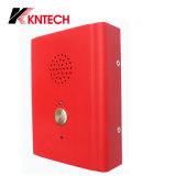 非常呼出Knzd-13 KntechのためのヘルプポイントSos電話