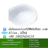 99% Testosteron-Azetat hoher Reinheitsgrad-Steroid Puder CAS-213-876-6
