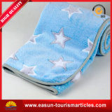Couverture du bébé 100 tricotée par polyester (ES3051510AMA)