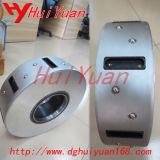 중국 공기 미분 샤프트