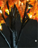 Dekoration Ahornbaum LED Licht