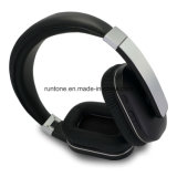 Active Noise Cancelling hoofdtelefoon Over-Ear Apt-X Headsets