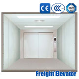 Elevador de carga médico residencial del elevador de la venta caliente mejor de China
