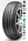 SUV Gummireifen und Auto-Reifen mit zuverlässiger Qualität und konkurrenzfähigem Preis, mehr Marktanteil für Kunden