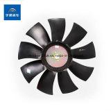 #600 #64 1308-00241の販売の元のYutongの熱いラジエーターの冷却ファン