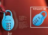 Varia serratura di combinazione di colori per i giovanotti