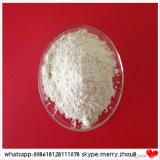 Fette Verlust-Ergänzung 1, 3-Dimethylbutylamine Zitrat des Zitrat-/Ampere/Dmba Zitrat