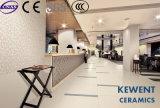 La porcelana caliente de los productos 600X1200m m 4.8m m de la venta enrarece el azulejo