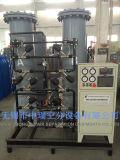Macchina di fabbricazione ad ossigeno e gas