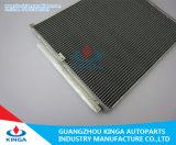 Condensator voor Toyota voor Prad0 4000 Grj120