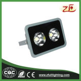 工場価格IP67は250W LEDの洪水ライトを防水する