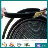 Espuma de EVA de la cinta adhesiva para el aislante de calor