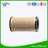 Elemento filtrante di Oill 1r-0741