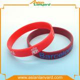 Wristband силикона способа с спортами