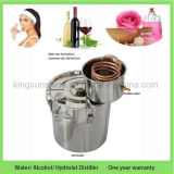 L'etanolo domestico dell'alcool di Kingsunshine 10L/3gallon DIY distilla la strumentazione con buon servizio post vendita