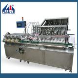 Automatische Schablonen-füllende Dichtungs-Maschine Guangzhou-Flk