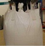 Witte Paraformaldehyde van het Kristal 96% Min in de Prijs van de Fabriek