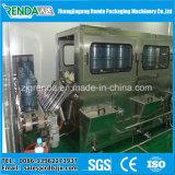 Fábrica profesional Directamente automático de llenado de agua mineral