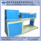 Macchina Sj dell'espulsione del tubo di drenaggio del PVC