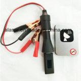2CH Segurança pessoal espera o USB anti-rastreamento ocultado GPS L1 L2 Jammer