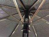 """21 """" [إكس8بنلس] سيارة مفتوح وقريبة [بونج] 3 ثني مظلة ([3فو028])"""