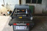 2.3kw type oblique imprimante d'écran (TMP-70100) de bras de la qualité