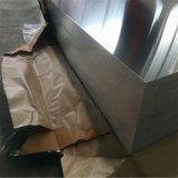3004 Aluminiumring/Blatt für Baumaterial