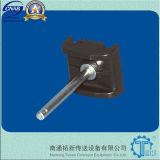 Única braçadeira da braçadeira Tx-114 de alumínio (TX-114)