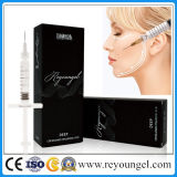 살 것이다 좋은 품질 1ml 2ml Acido Hialuronico Inyectable