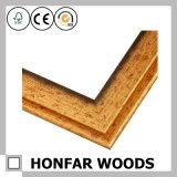 De Gouden Houten Omlijsting van uitstekende kwaliteit voor Decoratie