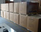 بيسون (الصين) [إإكسبرينسد] صاحب مصنع [بس12000س] موثوقة نوعية صوت برهان يسكت [10كو] ديسل مولّد سعر