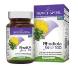 Выдержка Rhodiola Rosea для еды и дополнения