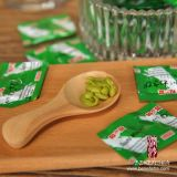 Wasabi Powder for Japanese Cooking