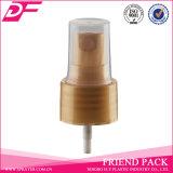 24/410 de pulverizador de alumínio da bomba do perfume do pulverizador fino da névoa