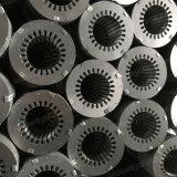 motor de C.A. dobro monofásico para o uso agricultural da máquina, motor da indução dos capacitores 0.37-3kw de C.A. que personaliza, negócio