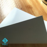Kundenspezifisches Größe Belüftung-Blatt für RFID Karten-Einlegearbeit 4k Prelam