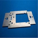 Estampage inoxidable/usinage en acier de précision de commande numérique par ordinateur personnalisé faisant parties de poinçon de fabrication