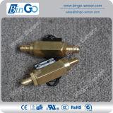Commutateur de débit d'eau du type à piston Fs-M-Psb01-Q08
