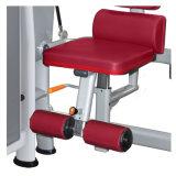 De Apparatuur van de geschiktheid/de Apparatuur van de Gymnastiek voor BuikKraken (M5-1008)