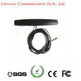 Alto Gian 2.4G, frecuencia de WiFi, antena externa de WiFi de la antena 3G