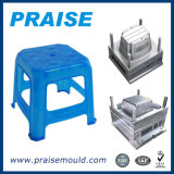 Molde usado da cadeira da cadeira da injeção do molde de China moldes plásticos