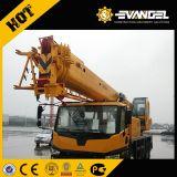 Berühmter hydraulischer Qy25k 25ton mobiler Kran, LKW-Kran Qy25k5