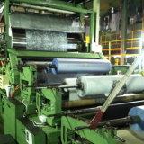 Strato rigido del PVC per il coperchio con legno stampato